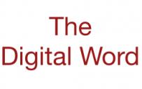 The Digital Word | Ben Hills-Jones